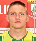 Kacper Rybacki