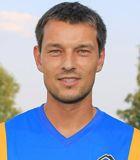 Maciej Rybaczuk