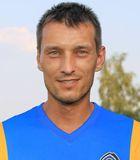 Mikołaj Rybaczuk