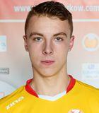 Adrian Rybak