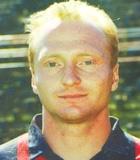 Andrzej Rycak