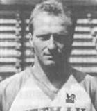 Wojciech Rycak