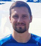Szymon Rychłowski
