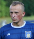 Tomasz Ryczek