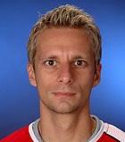 Daniel Rygel