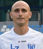 Przemysław Rygielski