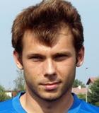 Sebastian Ryguła