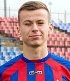 Łukasz Rylukowski