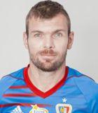 Bartosz Rymaniak