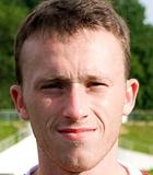 Przemysław Ryński