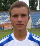 Jan Rytko