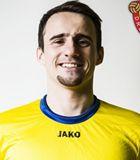 Jakub Ryżyk