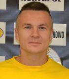Krzysztof Rzepa