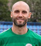 Mariusz Rzepecki
