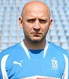 Marek Rzepka