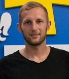 Kamil Sabiłło