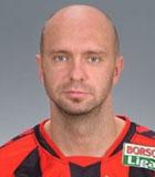 Tibor Sabo