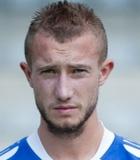 Mariusz Sacha