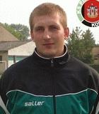 Dominik Sadowski
