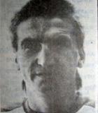 Marek Sadowski