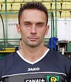 Krzysztof Sadzawicki