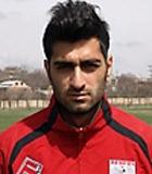 Rafajel Safarjan
