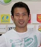 Seiji Saitō