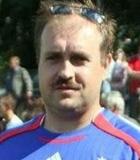 Dariusz Sajdak