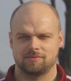 Tomasz Sajdak