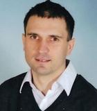 Grzegorz Sajewicz - sajewicz_grzegorz