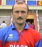 Andrzej Sala