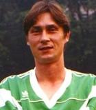 Andrzej Salach