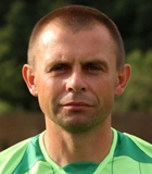 Tomasz Salamoński