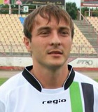 Wojciech Sałek
