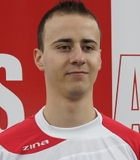 Szymon Salski