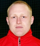 Rafał Samborski