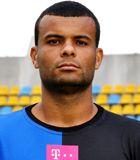 Samuel de Araújo Miranda