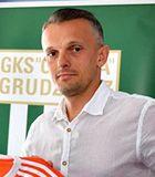 Łukasz Sapela