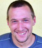 Dawid Sarafiński