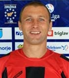 Edin Šaranović