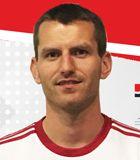 Piotr Sarbinowski