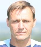 Artur Sarnat