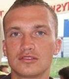 Tomasz Sarniak