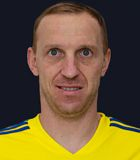 Paweł Sasin