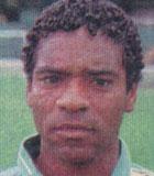 Saulo Pereira de Carvalho