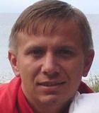 Marcin Sawko