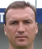 Andrzej Sazonowicz
