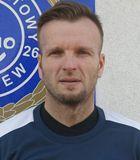 Maciej Scherfchen