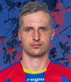 Marcin Ściański
