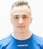 Damian Ścibiorek